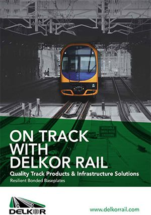 Track-Products-Brochure-1